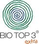 Bio Top 3 Papier