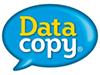DATA Copy Papier