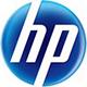 Hewlett Packard Papier