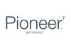Pioneer Papier